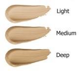Skin Defense korektor SPF 15