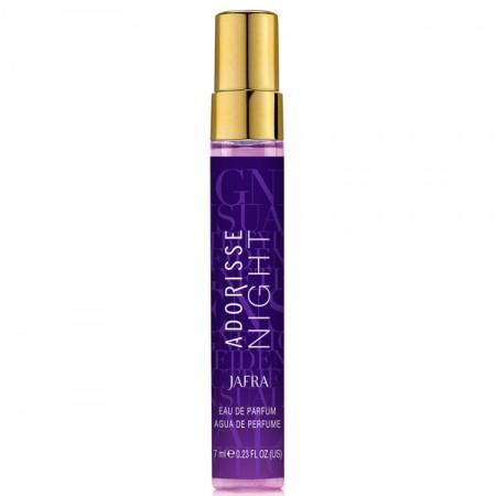 Adorisse Night parfémová voda - cestovné balenie