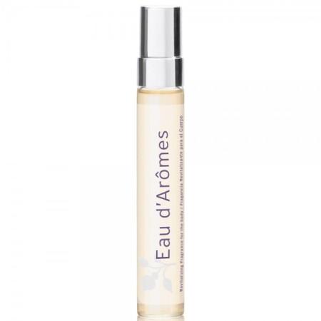 Eau D'aromes revitalizačný telový sprej - cestovné balenie