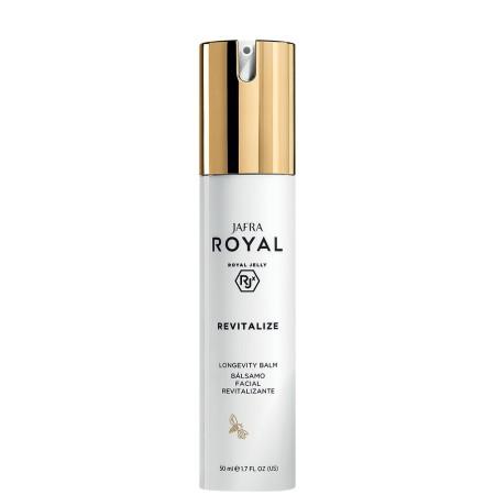 Royal Revitalize revitalizačný pleťový elixír