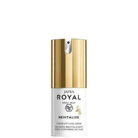 Royal Revitalize revitalizačný očný krém