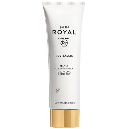 Royal Revitalize jemné čistiace mlieko