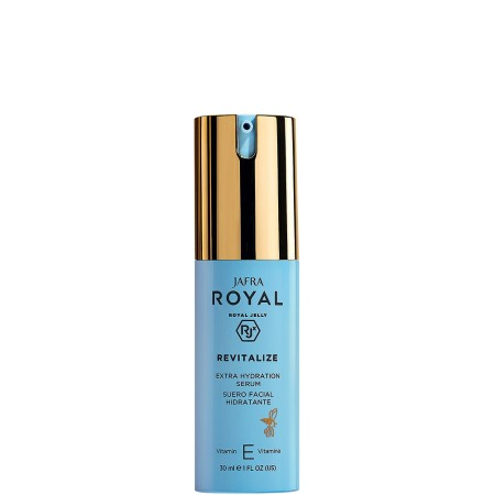 Royal Revitalize ultra-hydratačné sérum