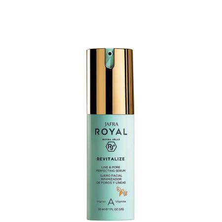 Royal Revitalize sérum na vrásky a rozšírené póry