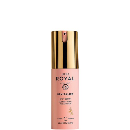 Royal Revitalize sérum na pigmentové škvrny