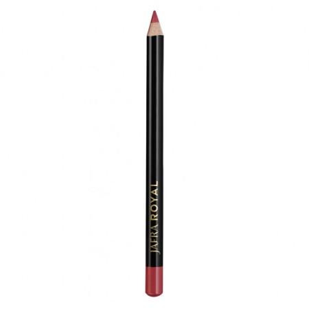 Royal luxusná kontúrovacia ceruzka