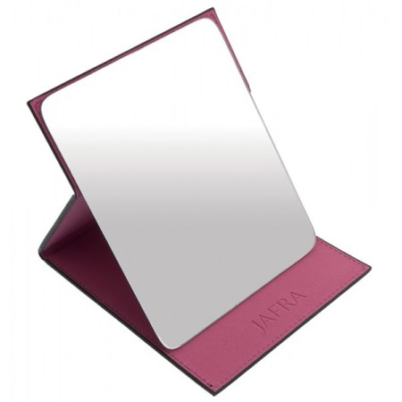 Luxusné kozmetické zrkadlo