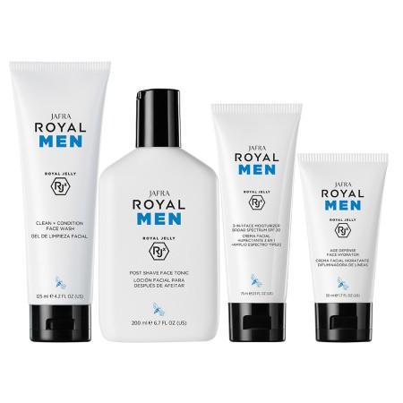 Royal Men darčeková sada