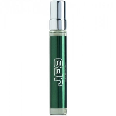 JF9 Green kolínska voda - cestovné balenie