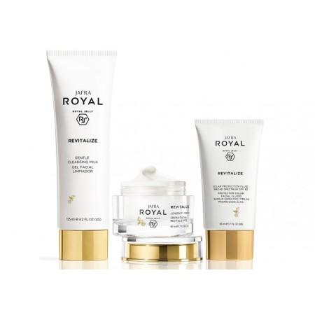 Základný Royal Revitalize set