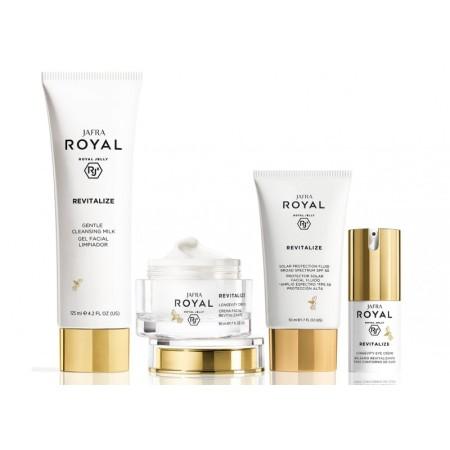 Pokročilý Royal Revitalize set