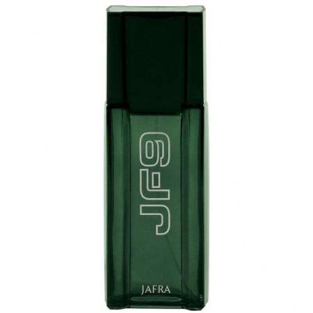 JF9 Green kolínska voda
