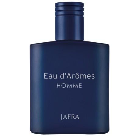 Eau D'arômes  Homme revitalizačný telový sprej