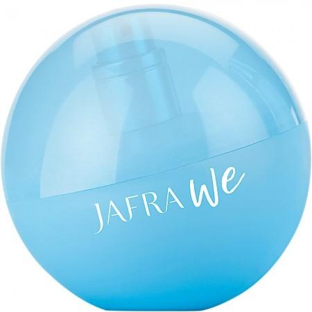 Jafra We parfémová voda