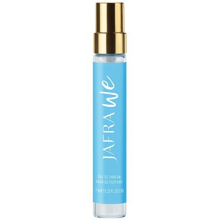 Jafra We parfémová voda- cestovné balenie