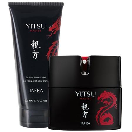Yitsu Master darčeková sada
