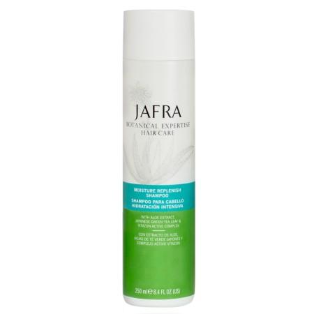 Ultra-hydratačný šampón