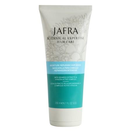 Ultra - hydratačná vlasová maska